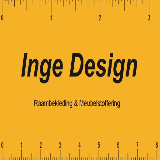Inge Design